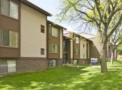 Rossbrooke Apartments At The Lakes