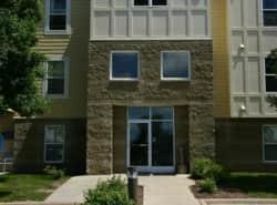 Maple Trails Apartments