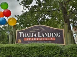 Thalia Landing