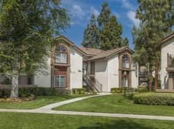 Terra Vista Apartments & Townhomes