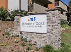 IMT Thousand Oaks