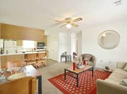 480 Murray Apartments