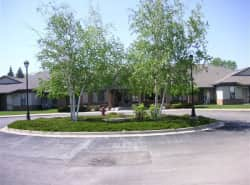 Carrollton Village Senior Apartments