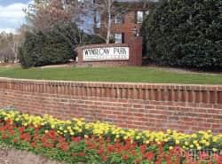 Gardens at Wynslow Park