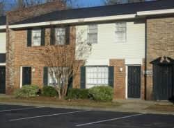 Narrow Lane Villas Apartments