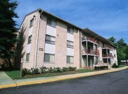 Laurelton Court Apartments