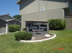 Silver Terrace Apartments