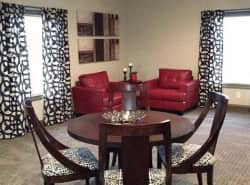 Towne Hill Apartments