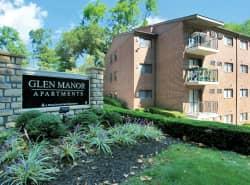 Glen Manor Apartments