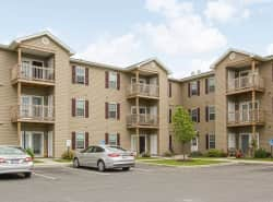 New Hartford Square Senior Apartments