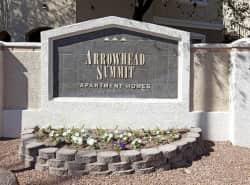 Arrowhead Summit