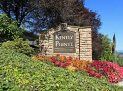 Kently Pointe
