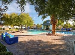 Azure Villas 2