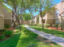 Ridgewood Village