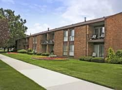 Parkview Village Apartments