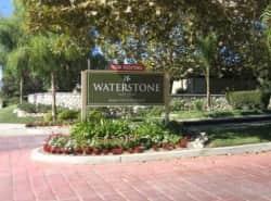 Waterstone Alta Loma