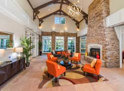 The Lodge at Westover Hills