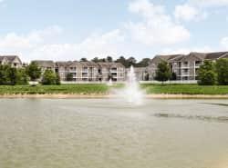 Ponds Edge Apartments