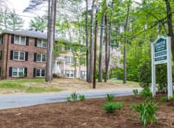 Princeton at Mill Pond Apartments