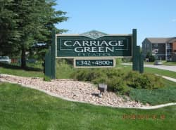 Carriage Green Estates