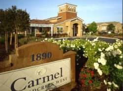 Carmel at Woodcreek West
