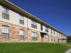 Green Ridge Apartments