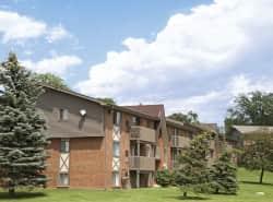 Meadowbrook Village Apartments