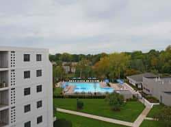 Century Hills Apartments