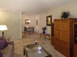 Brier Creek Apartments