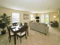Houses for Rent in Dover, DE | Rentals.com