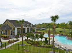 The Enclave At Mary's Creek