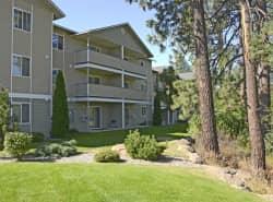 Boulders Apartments