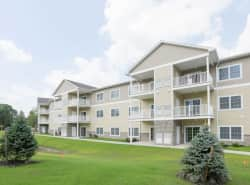 Park Creek Apartments Senior Living