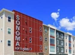 Sonoma Lofts