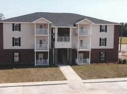 Dillon Trace Apartments