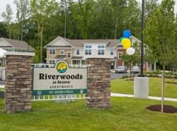 Riverwoods at Denton