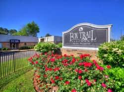Fox Trail Apartments