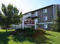 Prairie Tree Apartments