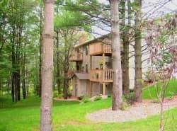 Highland Spring Villas