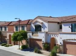Villa Contento