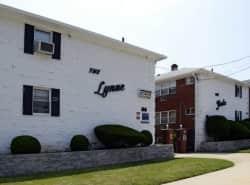 Lynn York Apartments