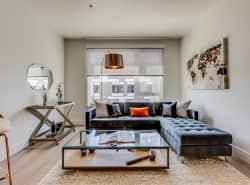 Juxt Apartments