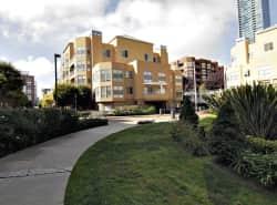 Bayside Village
