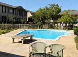 Concord Village-Senior Living
