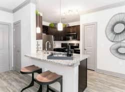 Adara World Gateway Apartments