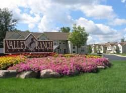 Valley Ranch