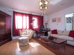 Furnished 1-Bedroom Apartment at Broadway St & Nebraska St Vallejo