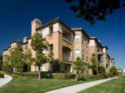 Del Rio Apartment Homes