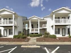 Birch Pond Apartments