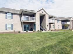 Hawthorne Properties